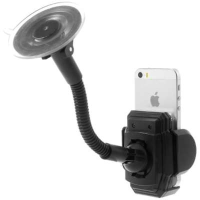 universele Telefoon houder voor de Apple iPhone 5 / 5S / SE