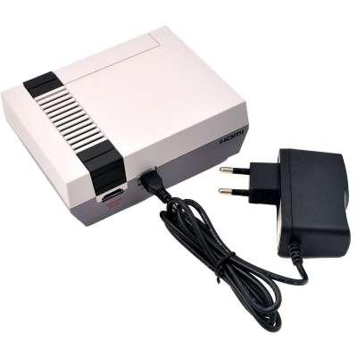 Voedingskabel voor Nintendo Mini Classic NES (2016 model)