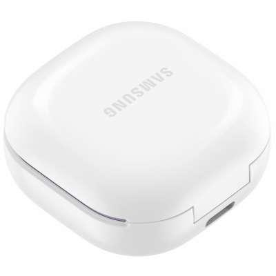 Samsung Galaxy Buds 2 - Violet