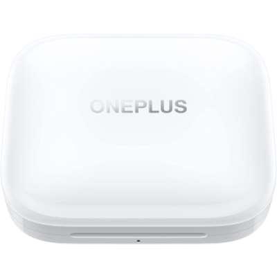 OnePlus Buds Pro - Wit