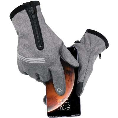 WHEEL UP Touchscreen Handschoenen - Maat M