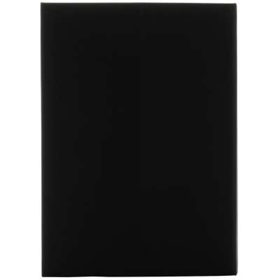 Universele Bluetooth Keyboard Case 9 t/m 10.1 inch - Zwart