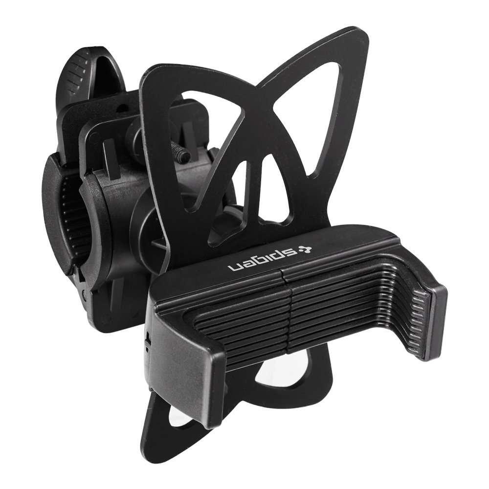 Spigen A250 universele Fietshouder - toestellen tot 6 inch