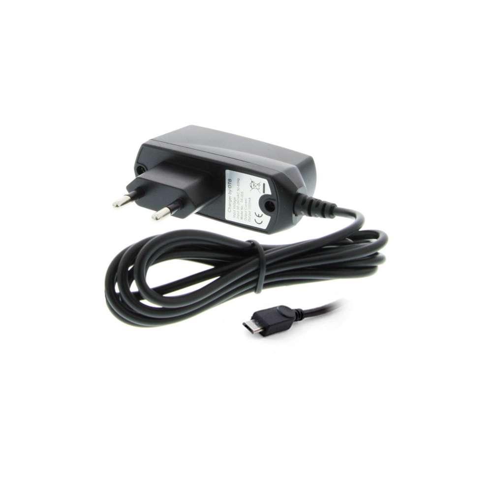 Thuislader Micro USB (1A)