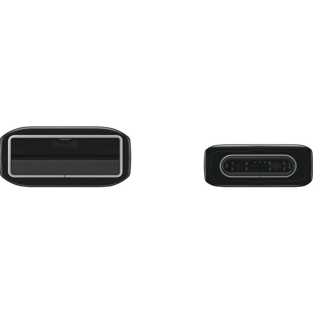 Samsung USB-C Kabel - EP-DG930IB - Zwart
