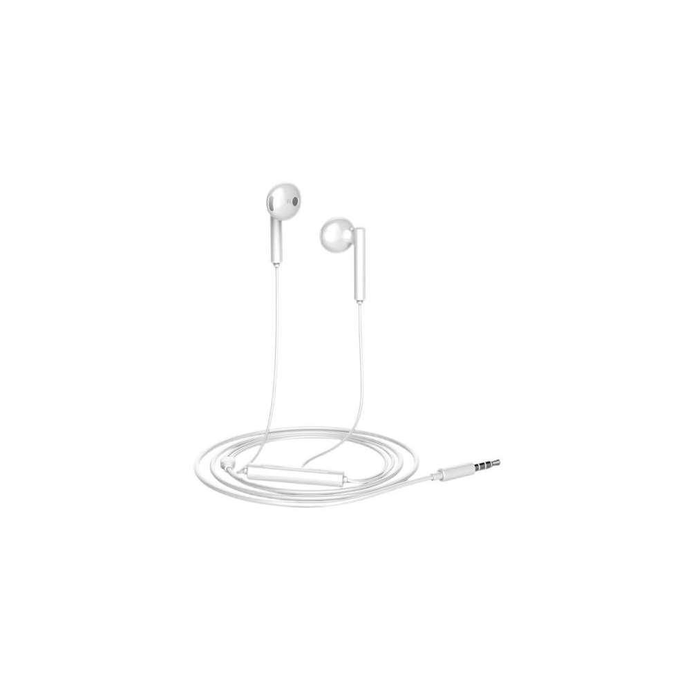 Huawei Oordopjes AM115 - White