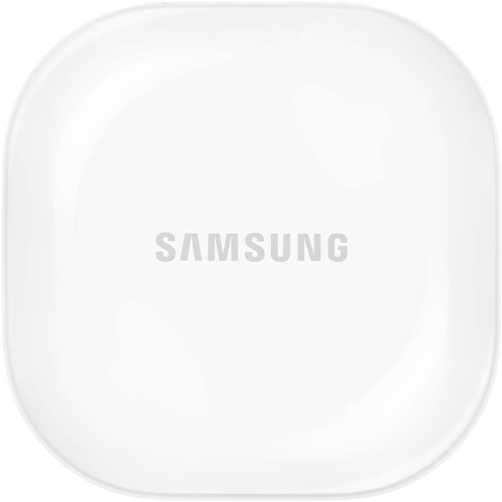 Samsung Galaxy Buds 2 - Wit