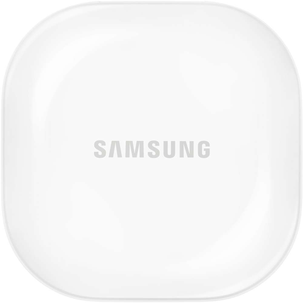 Samsung Galaxy Buds 2 - Groen