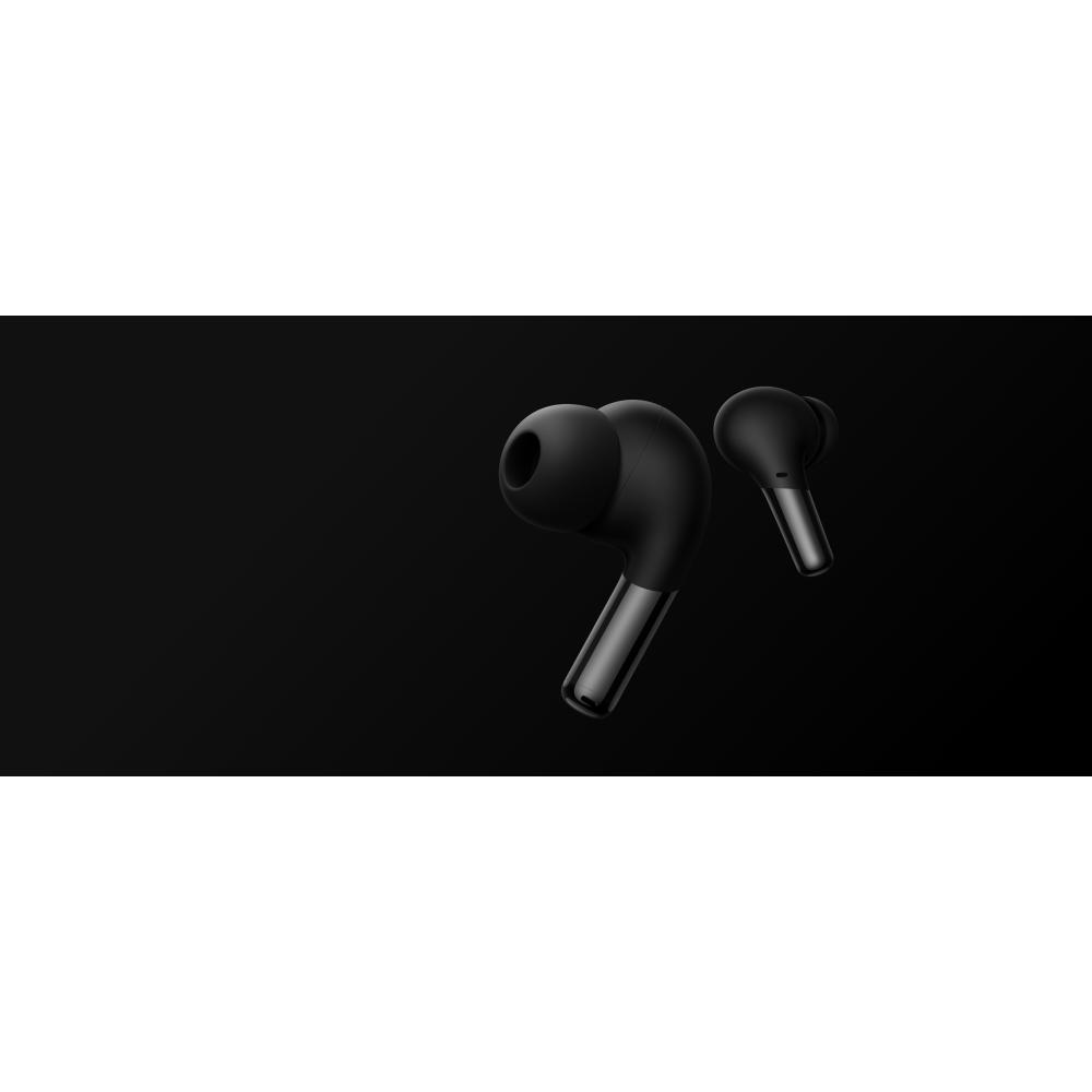 OnePlus Buds Pro - Zwart