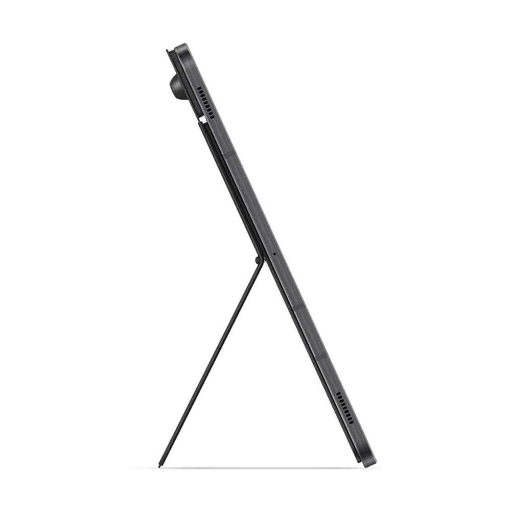 Samsung Galaxy Tab S7 Keyboard Cover - Zwart