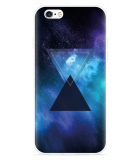 iPhone 6/6S Hoesje Space