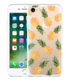 iPhone 7 Hoesje Ananas
