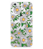 iPhone 6/6S Hoesje Madeliefjes