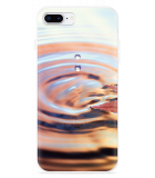 iPhone 8 Plus Hoesje Ripple