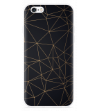 iPhone 6/6S Hoesje Luxury