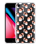 iPhone 8 Hoesje Sushi