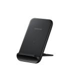 Samsung Draadloze Oplader Stand 9W - Zwart