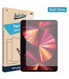 iPad Pro 2021 Screen Protector - 11 inch - Just in Case Tempered Glass
