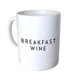 Mok Wit - Breakfast Wine - 300ml