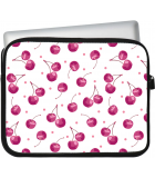 Tablet Sleeve Samsung Galaxy Tab S5e Cherries