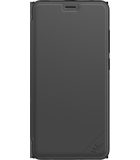 Wiko Jerry 3 Booklet Case - Zwart