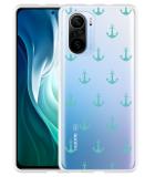 Xiaomi Mi 11i Hoesje Ankers II