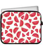 Tablet Sleeve Samsung Galaxy Tab S6 Lite Watermelon