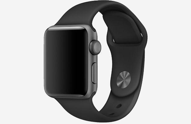 Smartwatchbandjes